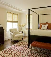 bedrooms peach bedroom wallsplum bow tufted dot duvet cover