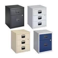 caisson metallique de bureau caisson de bureau pas cher caisson de bureau sur roulettes pas