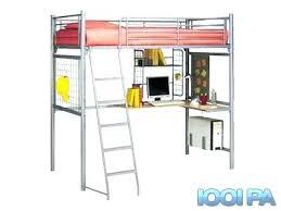 lit mezzanine 1 place bureau integre lit mezzanine 1 place bureau integre lit mezzanine 1 place bureau