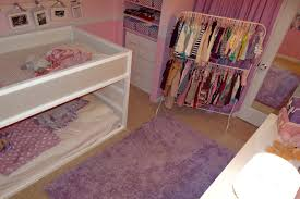 Ikea Hack Platform Bed With Storage by Bedside Crib Ikea Babydan Karla Side By Side Bedside Crib With