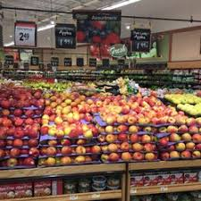 cub foods 22 reviews grocery 2850 26th ave s longfellow