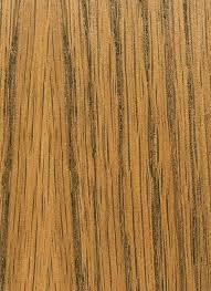 dura seal coat penetrating finish 102 nutmeg hardwood