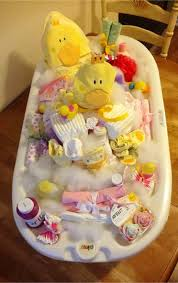 baby gufts 8 affordable cheap baby shower gift ideas for those on a budget