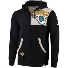 jacksonville jaguars sweatshirts jaguars nike hoodies fleece