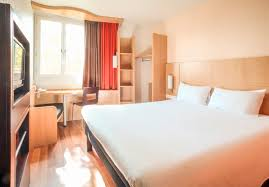 chambre de commerce chalons en chagne hôtel restaurant ibis châlons en chagne châlons en chagne