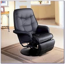 modern recliner modern recliner chair nz chairs home decorating ideas 3rw236pz2m