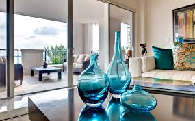 choosing the accent pieces for your home mayalma