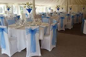 wedding chair sashes wedding chair covers and sashes poole bournemouth dorset new forest