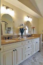 296 best realistic master bath renno images on pinterest master