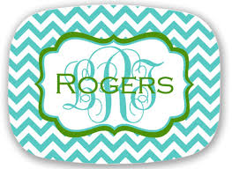 personalized melamine platter personalized melamine platter personalized platters for hostess