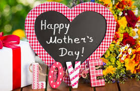 do you the history origin significance of mothers day