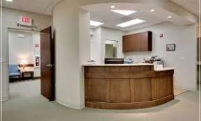Ada Reception Desk Modern Reception Desk Furniture Modern Home Design Furnitures