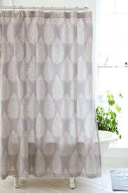 Plum And Bow Curtains Outfitters Shower Curtain Wonderful Plum And Bow Curtains