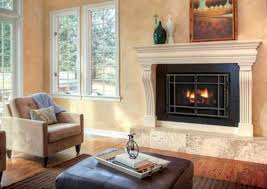bloomfield ct mainline home energy services