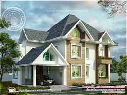 apartments house plans european style breconshire house plan