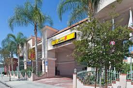 super 8 north hollywood north hollywood hotels ca 91605