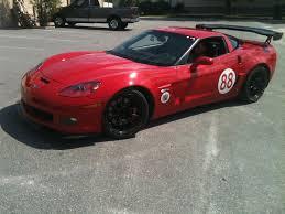 2009 corvette z06 specs best 25 2009 corvette ideas on corvette zr1
