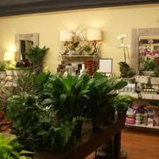 florist nashville tn flower mart 19 photos 10 reviews florists 4004 hillsboro