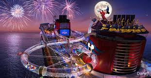 Top 10 Must Pack Cruise by Top 10 Packing Tips For Your Walt Disney Cruise How To Disney