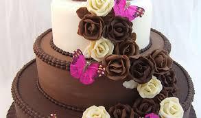 most beautiful birthday cake designs 3 u2013 latest new wallpapers