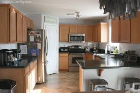 snow white milk paint kitchen cabinets how we painted our kitchen cabinets andrea worley