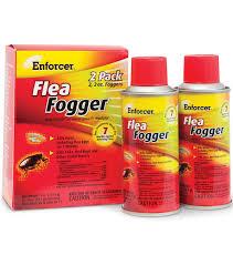 Bed Bug Fogger Enforcer Flea Fogger Jeffers Pet