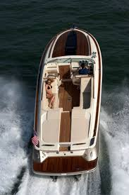 lexus v8 in boat 318 best boats images on pinterest speed boats boats and luxury