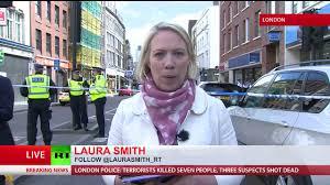 borough market stabbing london bridge attack 7 killed 48 injured in car ramming