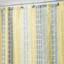 gray kitchen curtains mainstays beckham 3piece kitchen curtain