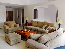 open floor plan living room from divided living room to open floor plan diy