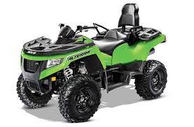 new arctic cat models for sale in espanola on nick u0027s sales