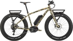 felt bicycles outfitter www wgwheelworks com