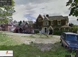 marilyn monroe house address joe weller abandoned location global film locations