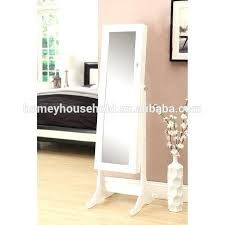 jewelry armoire plans jewelry armoire standing generis co