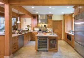 kitchen craft cabinets edmonton bar cabinet