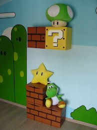 chambre mario mario bedroom decor inspiring with picture of mario bedroom property