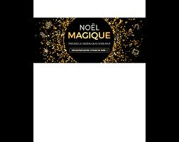 La Vitrine Magique Suivi De Commande by