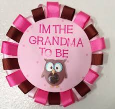 owl themed baby items best 25 owl baby showers ideas on owl baby shower