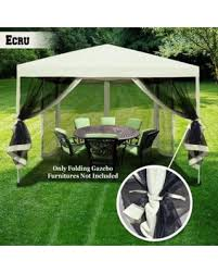 Patio Tent Gazebo Here S A Great Price On Strong Camel Easy Pop Up Canopy Tent 10