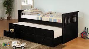 Craigslist Phoenix Bedroom Sets Daybed Sofa Bed Craigslist Fresh Sofas Center Sofa Beds For Sale