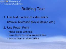 powerpoint templates videos as eap tools jason sackett lcsw pcc