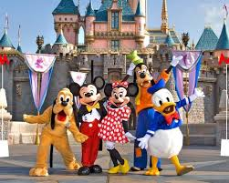 Disneyland Meme - create meme disneyland moscow 2 disneyland moscow 2 paris