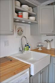 Building Kitchen Wall Cabinets by Kitchen Merillat Cabinets How To Make Kitchen Cabinets Kitchen