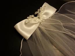 holy communion veils communion veil white ivory communion veil 1tier holy