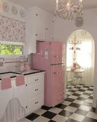 deco cuisine maison du monde petit deco cuisine maison du monde idées de design maison et