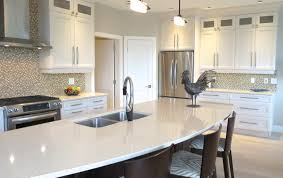 Kitchen Design Software by Kitchen Designers Vancouver