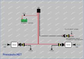 hid fog lights relay wiring diagram hid get free image u2013 pressauto net