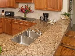 Cost Of Corian Per Square Foot How Much Do Granite Countertops Cost Per Square Foot Laura Williams