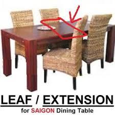 Jysk Side Table Jysk Table Kijiji In Ontario Buy Sell U0026 Save With Canada U0027s