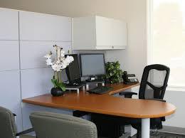 langton designs office designer providence boston